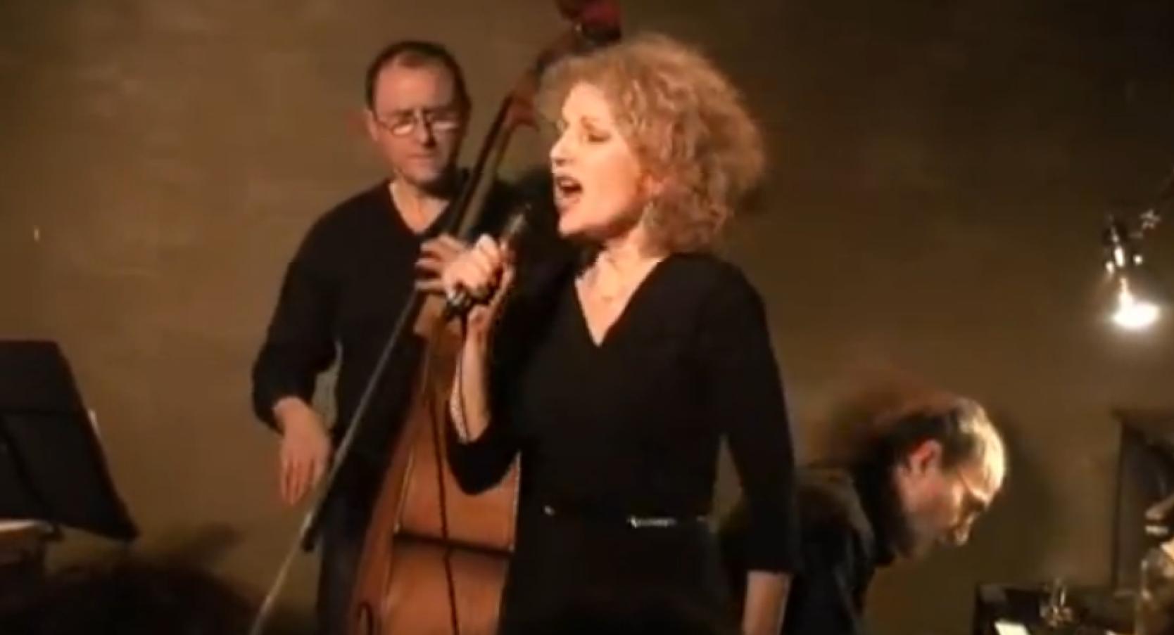 Les concerts de l'improbable de Jean-François Zygel